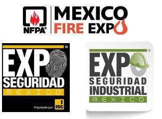 Una EXPO para la seguridad y protección de nuestroportfolio
