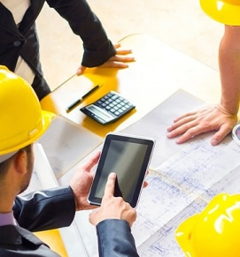 Inspeccion_edificios2 363x390