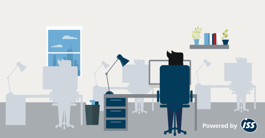 These megatrends will have the greatest impact on outsourcing by 2020(infographic)