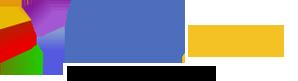 logo_EFMC-CONFERENCE