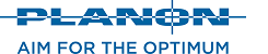 logo_Planon