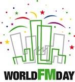 world-fm-day-logoweb