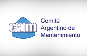 Comite_Argentino_Mantenimiento_logo