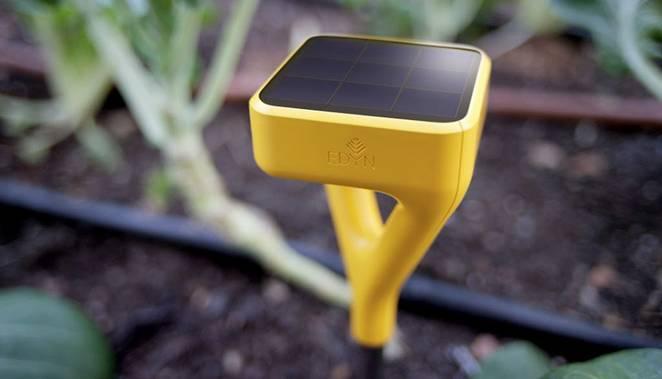 edyn-smart-sensor1
