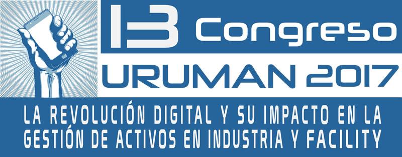 13_congreso_uruman