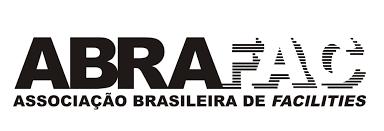 abrafac_logo