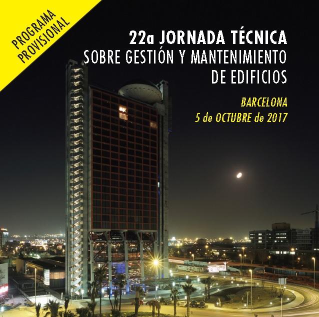 AEM_Jornada_2017.jpg