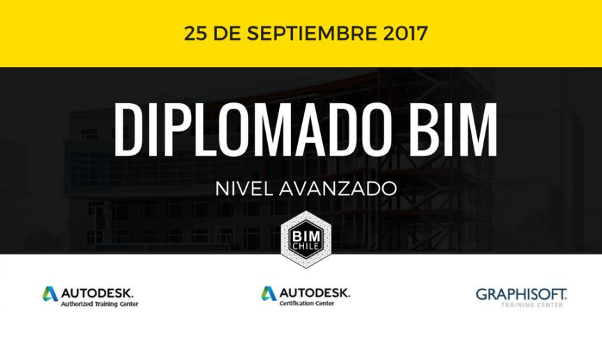 Diplomado-BIM-Avanzado-25sept.png