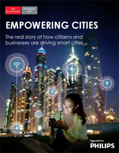 empowering-cities
