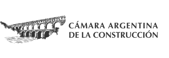 header-camara-argentina-construccion-logo