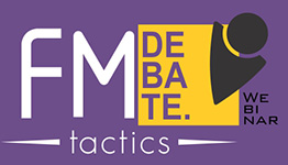 Webinar: ABRAFAC FM Tactics – Tercerización,  impactos de la Nueva Ley para Gestores deInstalaciones