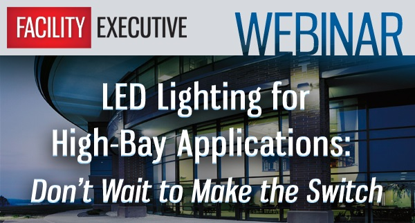 Facility_Executive_Webinar_LED