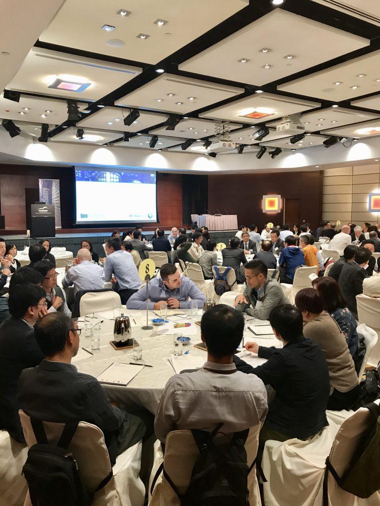HK_Conference_2.jpg