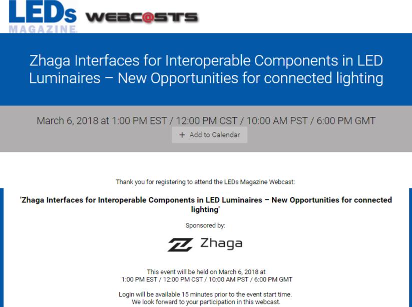 screenshot-event.webcasts.com-2018.02.23-17-39-07