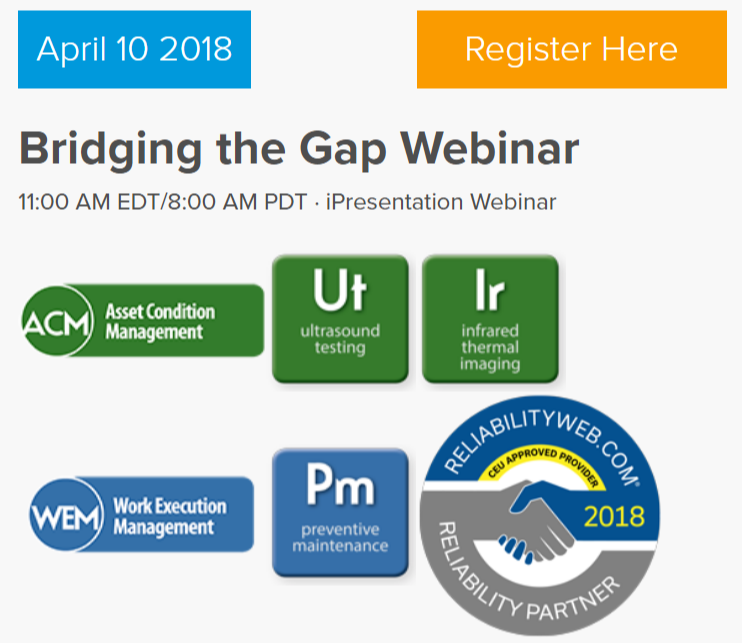 Webinar: Bridging the SkillsGap