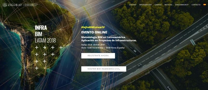 Zigurat_Evento_On_line