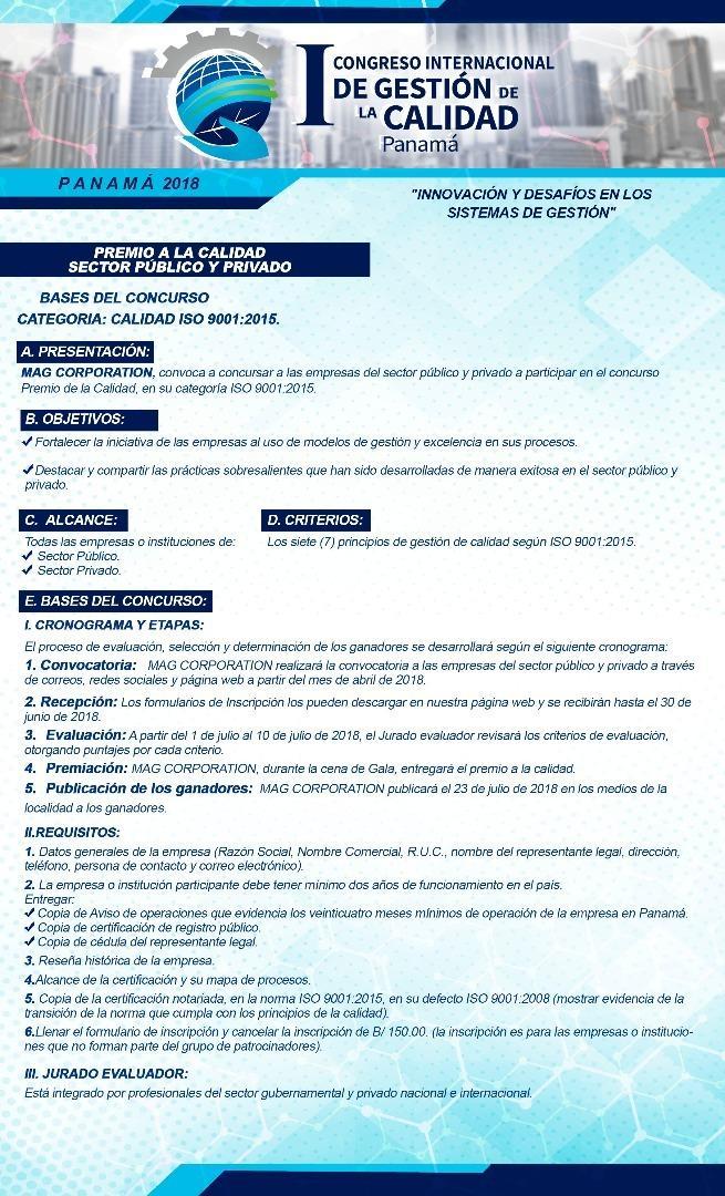 Congreso_Calidad_Bases