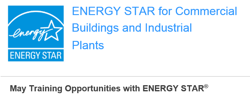 energy_star_may