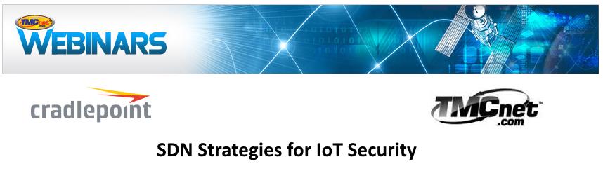 webinar_IoT_Security