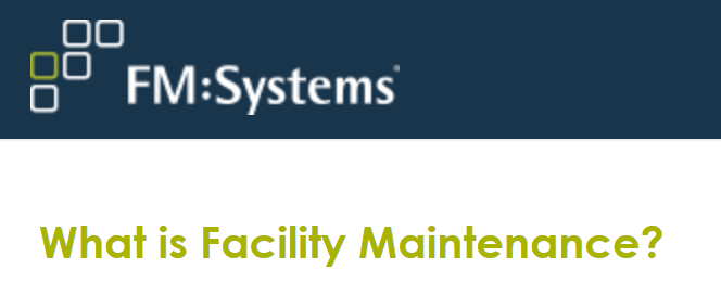 FM_Systems