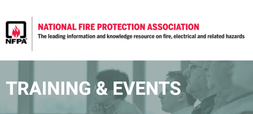 nfpa_events