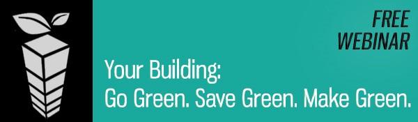 webinar_building go green