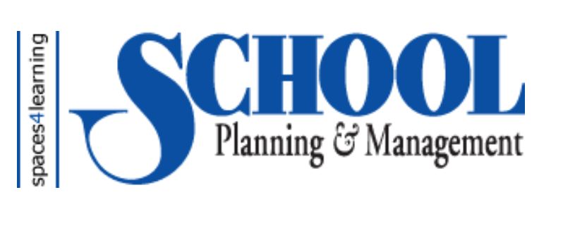 School_Planning_Webinar