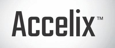 Accelix