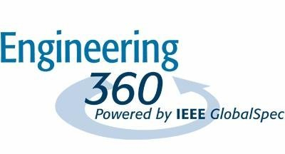 engineering_360-e1533453876261.jpg