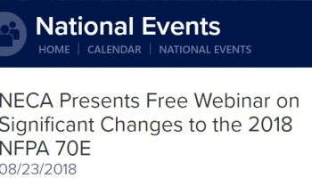 Nfpa 13 2019 Changes