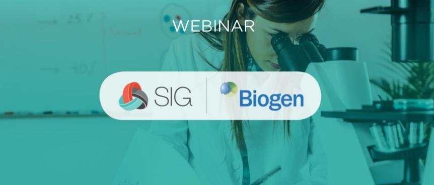 webinar_biogen