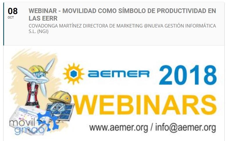 webinas_aemer