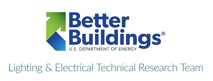 Webinar: Lighting & Electrical Technical ResearchTeam
