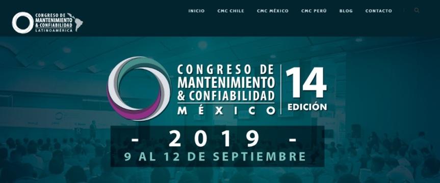 CMC_Mexico_2019