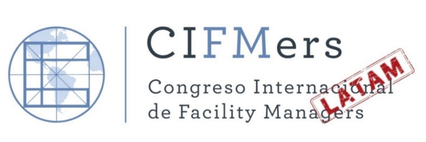 Lima se viste de Facility Management este 19 de Septiembre…!