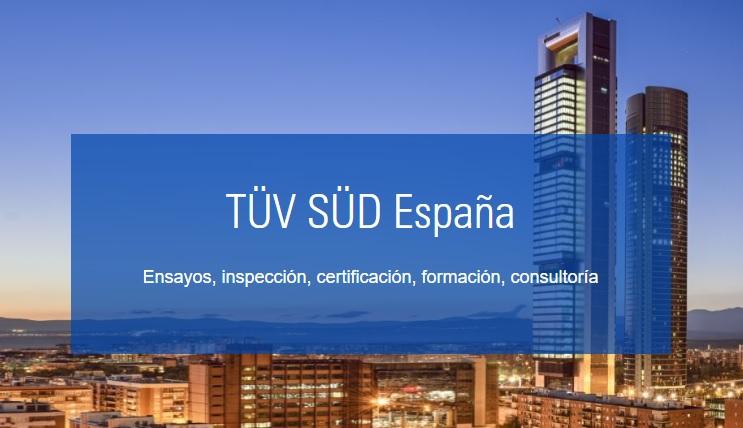 TUV SUD_