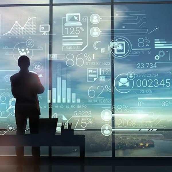 Webinar: Smart Buildings Data Analytics – Descubriendo las mejores prácticas yusos