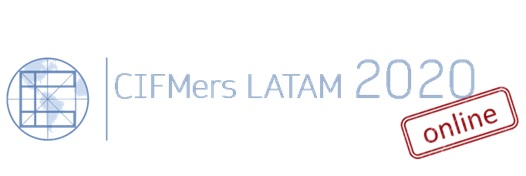 Con más de 1,000 asistentes de 20 países concluyó el CIFMers2020