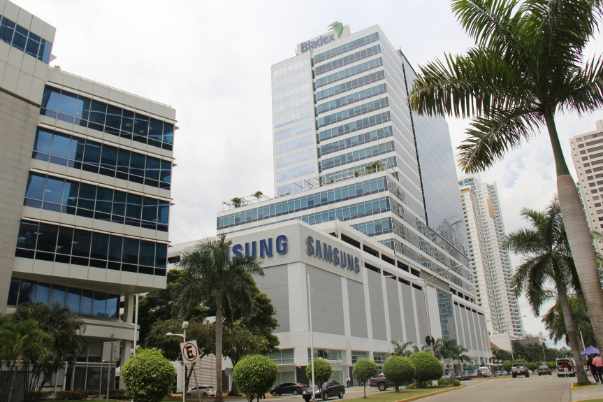 Nota: Facility Management – La Estrategia Clave en la Transformación del Real Estate – Luisa Plaza, InversionesBahía